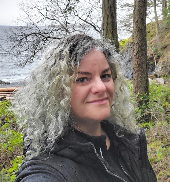 Brenda Roszmann