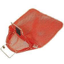 Catch Bag