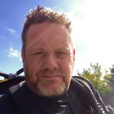 Scott Mcfarlane